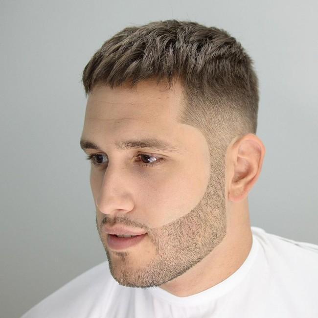 coiffeur femme Juan-les-pins