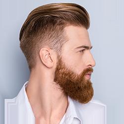 coiffeur enfant Juan-les-pins