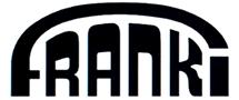 Franki Coiffure